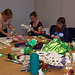 Craft Skills 21st September 2012