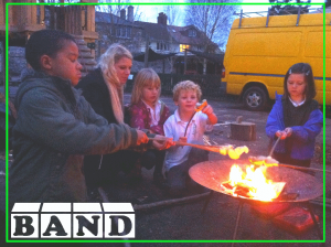 Playwork & Childcare vacancies & jobs in Bristol, BANDltd.org.uk