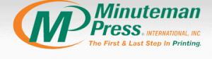 minute manpress