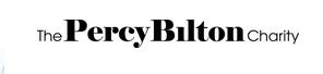 percy bilton