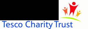 tesco chariity trust