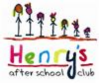 Henry's Afterschool Club