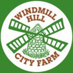 windmill-hill-city-farm