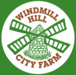 windmill-hill-city-farm
