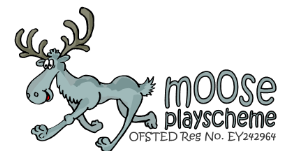 MOOSE Playscheme