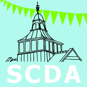 Southville Community Development Association: Playworker