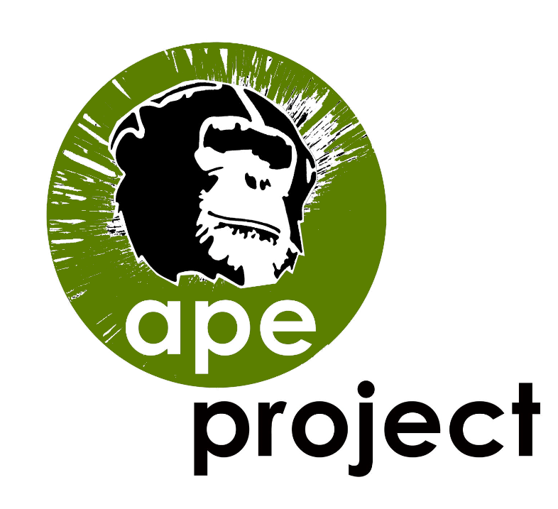 The Ape Project