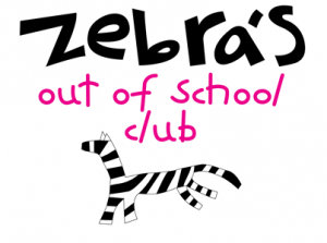 Zebras Out of School Club: Afterschool Playworkers