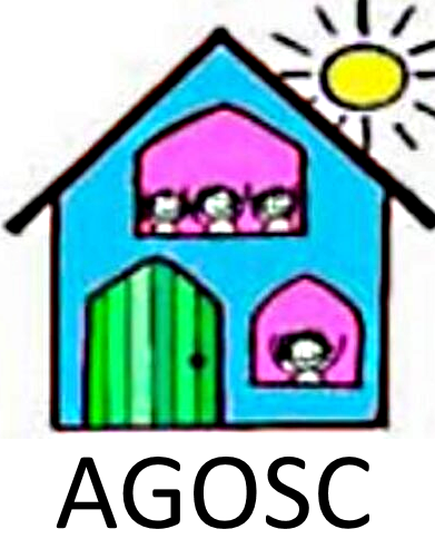 Ashton Gate Out Of School Care: Administrator required