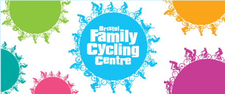 Family Cycling Centre – Hengrove
