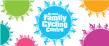 Family Cycling Centre – Hengrove