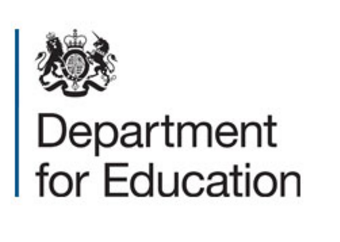 Government-consultation-on-revised-funding-arrangements-for-3-4-year-olds