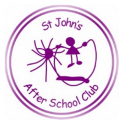 St John's After School Club: Play Worker
