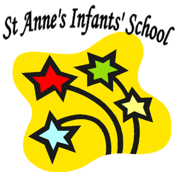 St Annes Infants school, After School Club: Playworkers x2