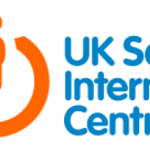 Safer Internet Day 2017 – 7th February