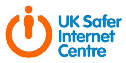 safer internet centre logo