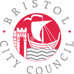 Bristol City Council would like to know whether childcare in our city is meeting your needs.