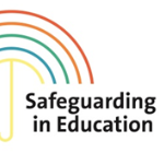 Early Years Designated Safeguarding Leads Network Meetings.