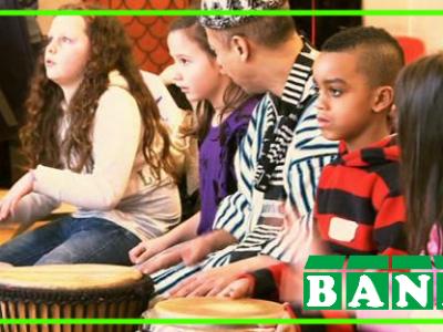-Free-Music-workshops-for-children-