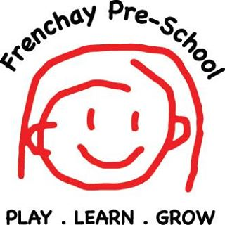 Frenchay pre-school/Little Heroes Holiday Club: Practitioner