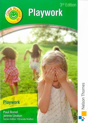 Library Play Playwork Eyfs Bristol Association For