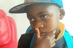 BANDNEWS – BACK ISSUES: Learning from the death of four year old Chadrack Mulo