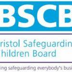BANDNews-Back Issues: Safeguarding Bristol's Children