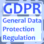 Data Protection & GDPR- where to find advice