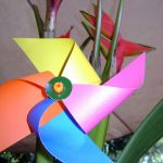 40 things to do – 34:  Build a Windmill