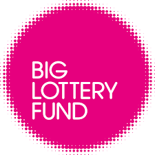 Fundraising Blog: The Big Lottery Partnerships