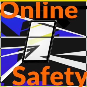 Putting Online Safety into Practice Conference