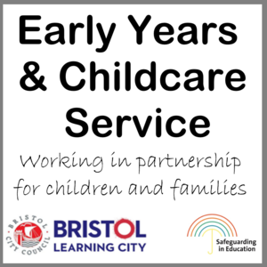 Early Years Designated Safeguarding Leads Network Meetings 2020