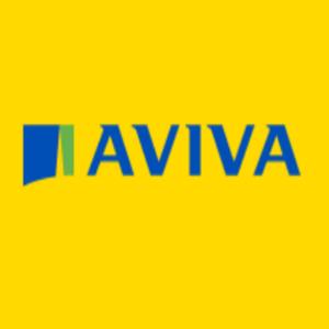 Fundraising News: The Aviva Community Fund